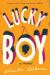 Shanthi Sekaran: Lucky Boy