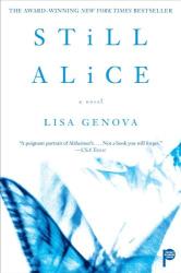 Lisa Genova: Still Alice