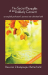 Rosaria Champagne Butterfield: The Secret Thoughts of an Unlikely Convert: Expanded Edition