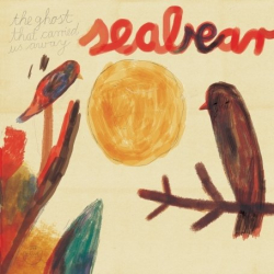 Seabear - The Ghost That Carried Us Away