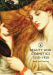Sarah Jane Downing: Beauty and Cosmetics 1550–1950 (Shire Library)