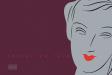 Jean-Marie Martin-Hattenberg: Lips of Luxury