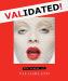 Val Garland: Validated: The Makeup of Val Garland