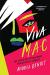 Andrea Benoit: VIVA MAC: AIDS, Fashion, and the Philanthropic Practices of MAC Cosmetics