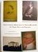 Mary Schaeffer Conroy: The Cosmetics Baron You've Never Heard Of: E. Virgil Neal And Tokalon (Second Edition)
