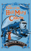Malcolm Pryce: The Case of the 'Hail Mary' Celeste: The Case Files of Jack Wenlock, Railway Detective