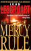 John Lescroart: The Mercy Rule (Dismas Hardy, Book 5)