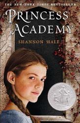 Shannon Hale: Princess Academy