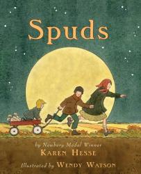 Karen Hesse: Spuds