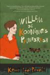Willem de kooning's paintbrush 2