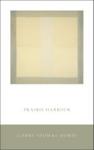 Prairie harbour