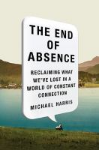 The end of absence