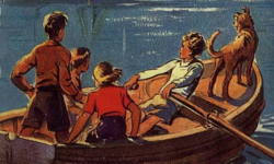 1957Blyton