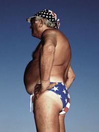 17-american-flag-speedo-0710-lg-8636817