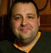 image from www.mediabistro.com