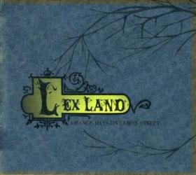 Lex Land -