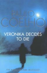 Paulo Coelho: Veronika Decides to Die