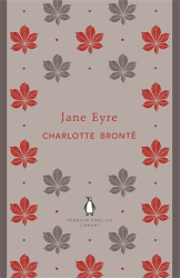 Charlotte Brontë: Jane Eyre (Penguin English Library)