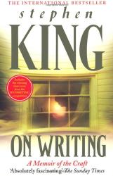 Stephen King: On Writing