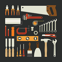 Blog_tools_medium
