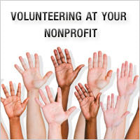 Blog_volunteer_hands_medium