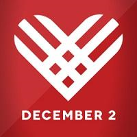 Gsblog-givingtuesday2014_medium