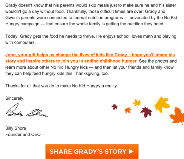 No-kid-hungry---share-gradys-story