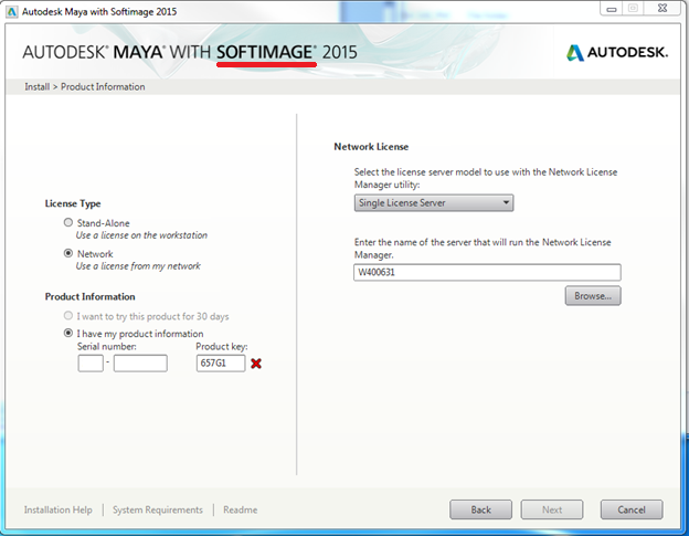 3ds max 2013 serial number and product key