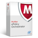 Epolicy-orchestrator