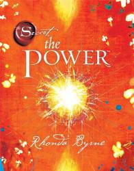 Rhonda Byrne: The Power (The Secret)