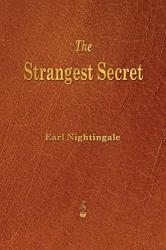 Earl Nightingale: The Strangest Secret