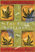 Don Miguel Ruiz: The Four Agreements: A Practical Guide to Personal Freedom (A Toltec Wisdom Book)