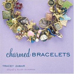 Tracey Zabar: Charmed Bracelets