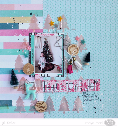 PeaceLoveJoy-MayaRoadDec16-layout