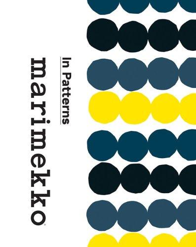 Marimekko In Patterns