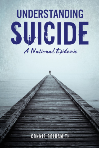 Understanding Suicide A National Epidemic
