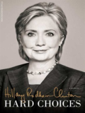 Hilary Clinton {CD270001-8A28-4C0D-8D7E-688D36A5FC99}Img400