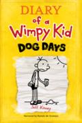 Diary of a Wimpy kid Z0094_image_128x192