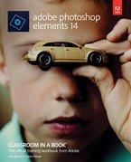 Adobe Photoshop Elements 9780134385358_s