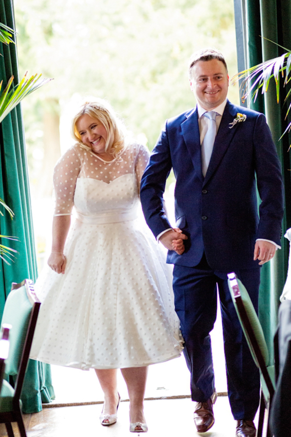 Dresses For Afternoon Wedding - Wedding Short Dresses