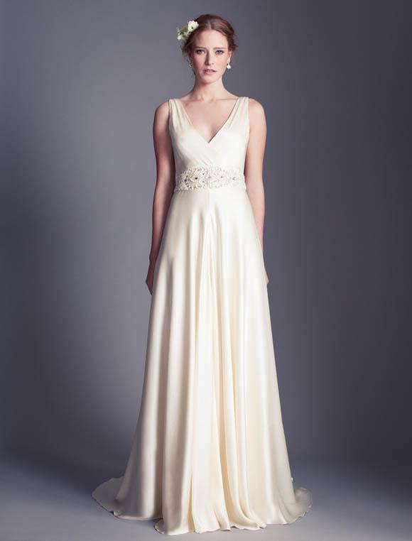 blog temperley bridal florence colleciton