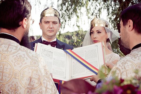 blog orthodox wedding romania
