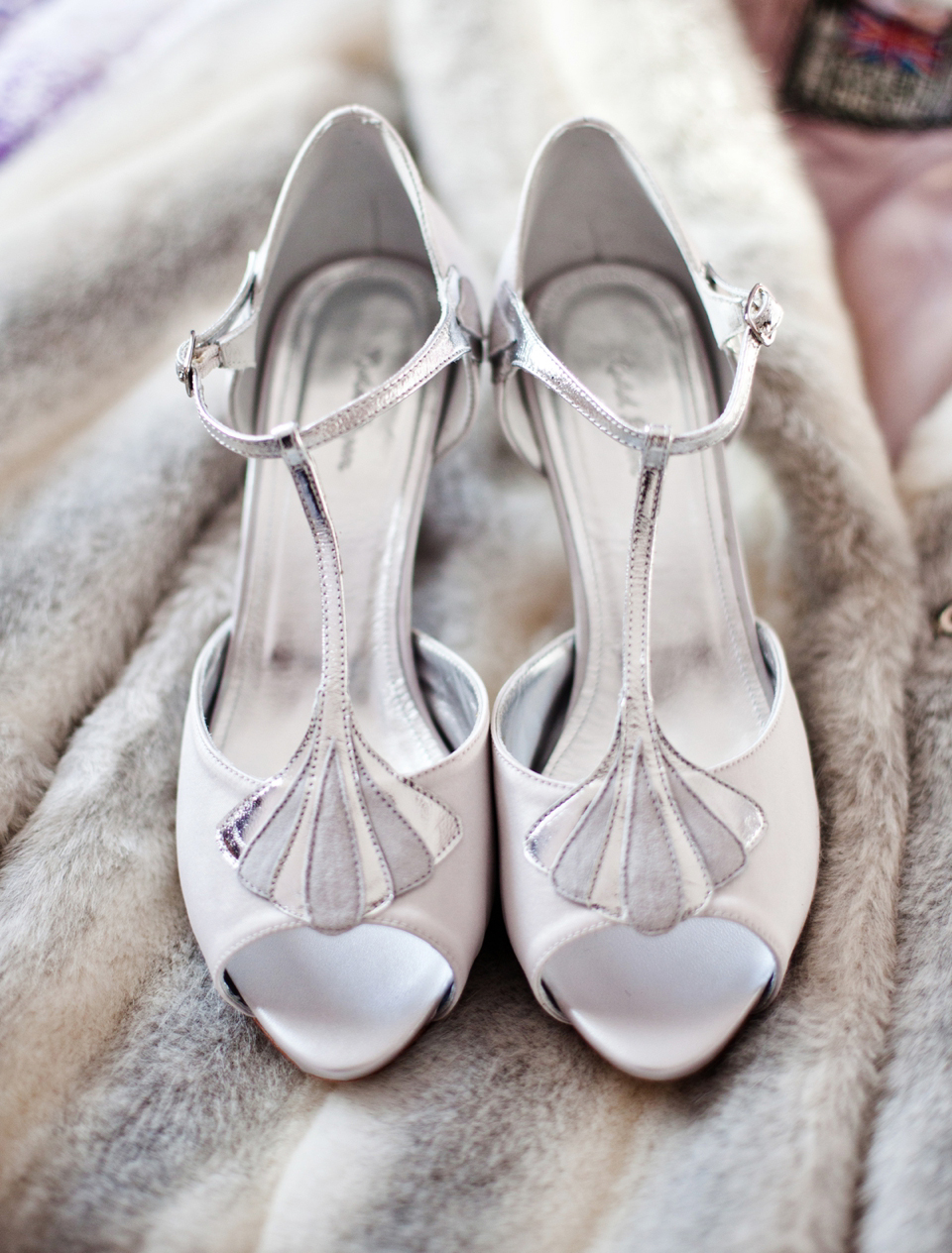 Silver Wedding Shoes 79 Fresh An Elegant uAudrey Hepburn