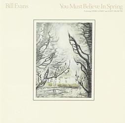 Bill Evans -