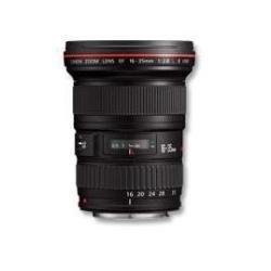 : Canon EFレンズ EF16-35mm F2.8L II USM ズームレンズ 広角