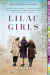 Martha Hall Kelly: Lilac Girls: A Novel