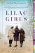 Martha Hall Kelly: Lilac Girls: A Novel