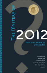 Tami Simon, Editor: The Mystery of 2012