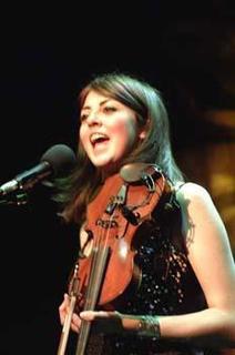 10 Lori Watson - Merl