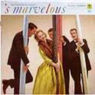 05-Ray Conniff-Be My Love
